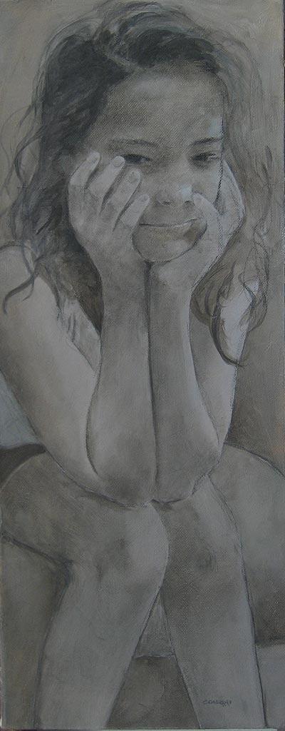 soledad03