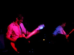 IMG_3348 (isthisunique?) Tags: sandiego casbah wearescientists keithmurray