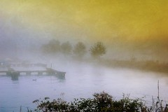 ~ morning emotions ~ (together8) Tags: mist texture colors fog landscape austria nebel spirit 1001nights golddragon elitephotography multimegashot qualitypixels vosplusbellesphotos goldenart naturescreations novusvitanewlife flickrgettyimages flickrsmasterpieces together8 musicsbest