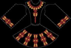 AD 4 dress b