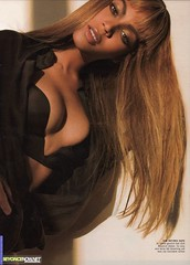 BEYONCE GQ MAGZINE GERMANY PICTURES