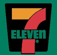 187px-7-ELEVEn.svg