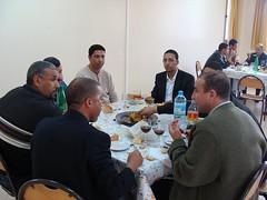 Session de formation du programme ejournalisme.com  Agadir (rachidjankari) Tags: usa agadir formation maroc casablanca technopark presse marocit jankari ejournalisme meppi mitmedia