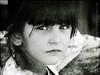 (Alieh) Tags: portrait look persian child iran persia iranian ایران esfahan isfahan چهره اصفهان نگاه ایرانی کودک aliehs alieh ایرانیان پرشیا عالیه اصفهانی سعادتپور saadatpour