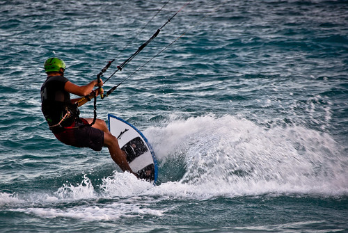 surf barbados caribbean limemagazine