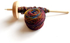 sweet_Grass_burnished_plying_schacht