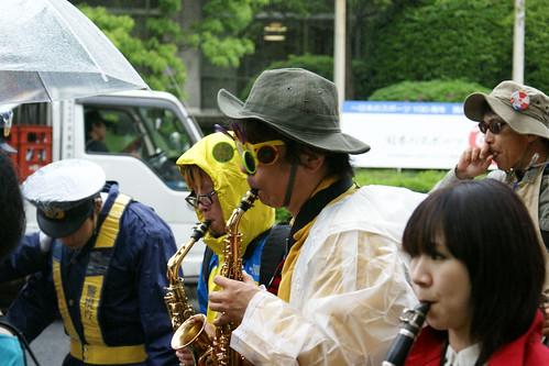 Shibuya 0507 webDICE讒禄DSC03085