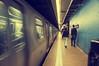 Lets ride together (AnthonyTulliani) Tags: nyc window train underground subway delete5 delete2 delete6 delete7 save3 fast delete8 delete3 save7 save8 delete delete4 save save2 save9 save4 save5 save6 savedbythehotboxuncensoredgroup