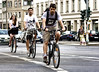 People (GZZT) Tags: people berlin bike germany de women rad biker frau 1020 mitte mb rosenthalerplatz radfahrer rosenthaler 030 guessedberlin gwbthmlamp mittemitte gzzt martinbriese