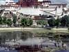 TibetLhasaPotala2