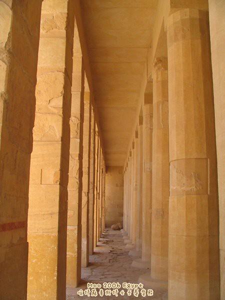 哈基蘇神殿-12