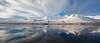 Winter morning in Faskrudsfjordur (*Jonina*) Tags: blue winter sky white mountains reflection clouds iceland ísland vetur ský himinn hvítur speglun fjöll 10000views 5000views 2500views 4000views explored 7000views 8000views 200faves 12000views blár 9000views 25faves fáskrúðsfjörður 11000views 300faves faskrudsfjordur 14000views 13000views 400faves jónínaguðrúnóskarsdóttir digritindur