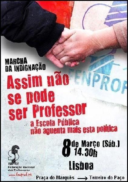 marcha03