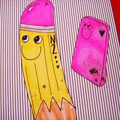 pencil_eraser