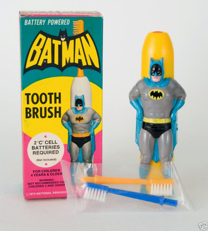 batman_toothbrush.JPG