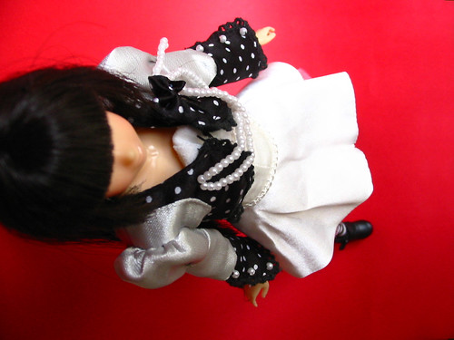 [Momoko] Hanako et Sélénée news p3 2351087965_7da7f92857