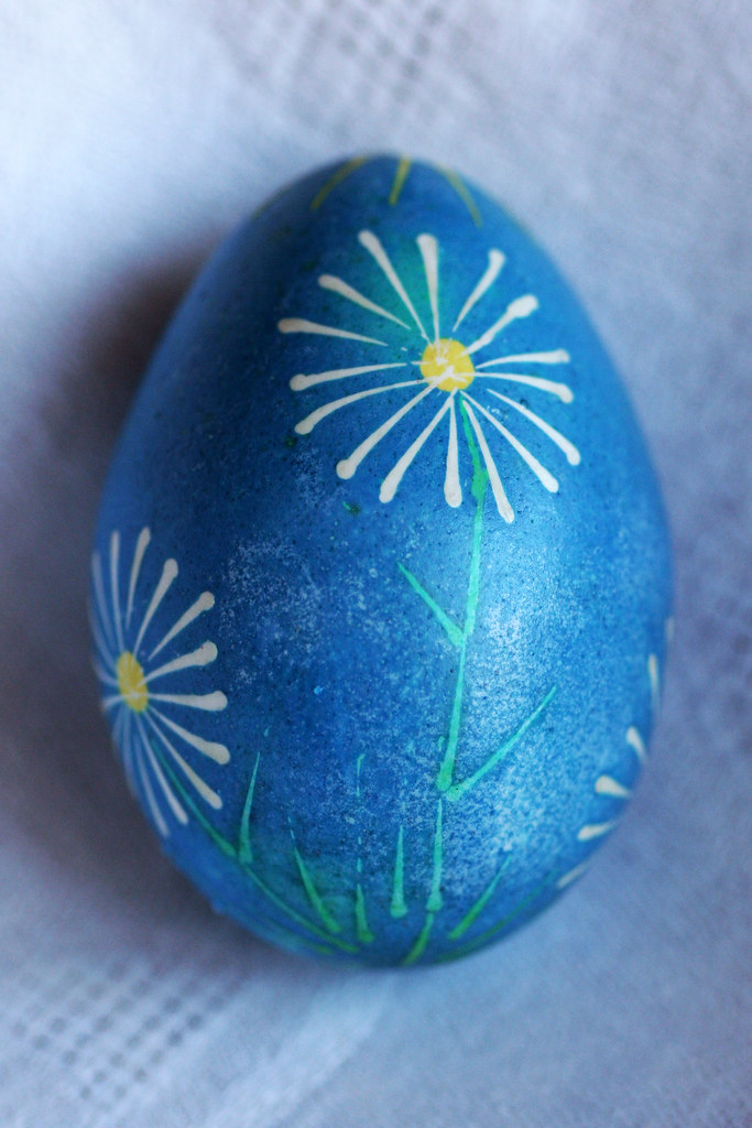 032308_easter_40