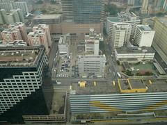 GSV (lamlamlam) Tags: kowloonbay  onekowloon