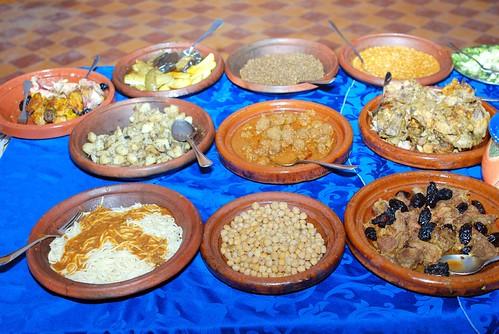 MERZOUGA-SAHARA-2008 433