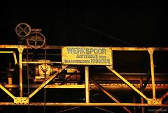 1925 (M3R) Tags: old amsterdam metal canon indonesia rust factory machine sugar 1925 eastjava pasuruan werkspoor 400d canonef70200mmf4lisusm photofaceoffwinner kedawoeng mariaismawi