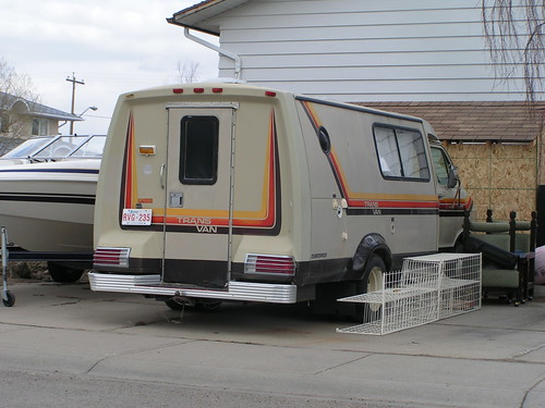 RV Net Open Roads Forum: Thinking About buying this, any thoughts