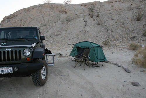 I love my Oversize Tent-Cot Bought at Bass Pro Shops & tent cot brands - Expedition Portal