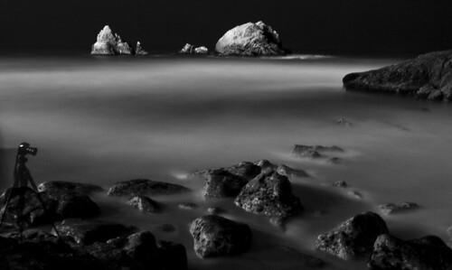 Camera Dreamin by Justin Korn