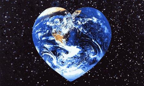 earthdayeveryday