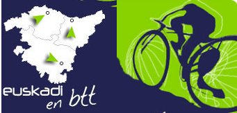 Centro BTT Debabarrena : 798 usuarios en los 6 primeros meses