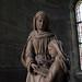 Dans la cathédrale Saint-Front à Périgueux