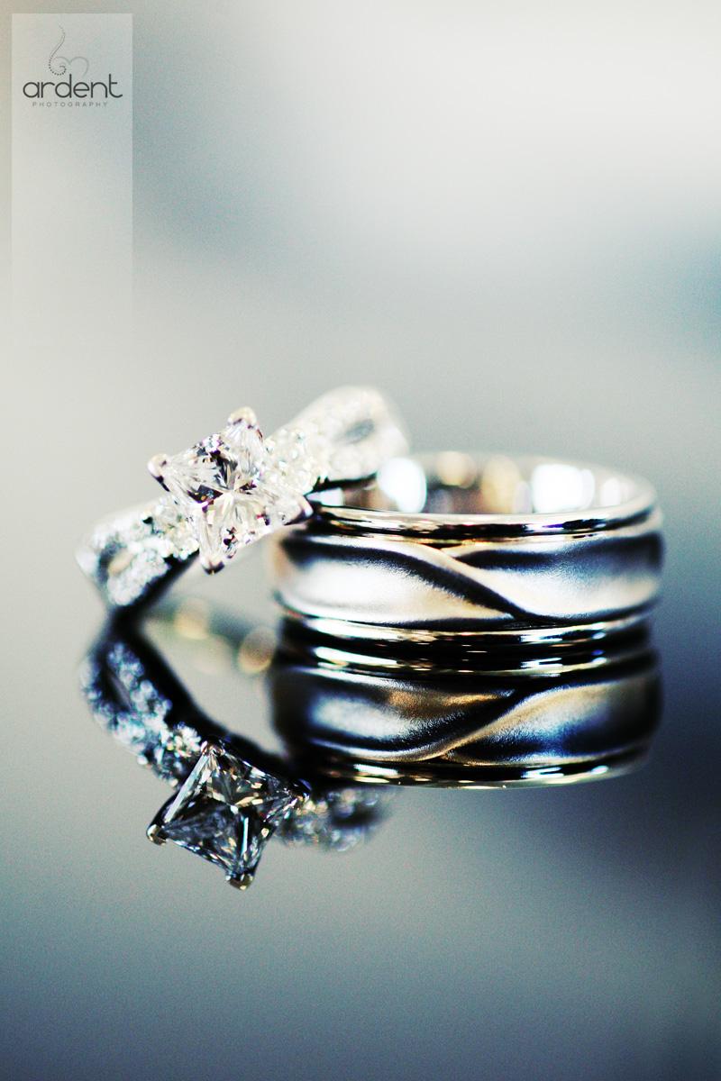 ring process