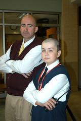 Principal & Mitchel