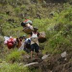 Lombok: Rinjani thumbnail