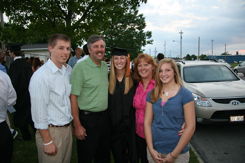 Graduation 097