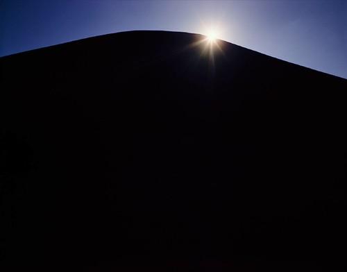 Cinder Cone Sun.jpg