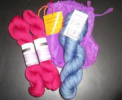 Loopy Ewe - Go Knit