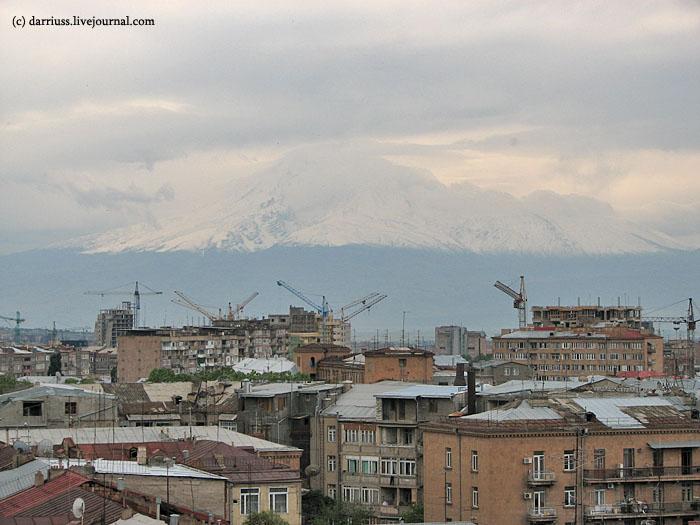 yerevan_163