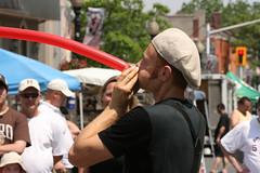 IMG_0180 (Raf Ferreira) Tags: ontario canada june hamilton rafael dundas 2008 buskerfest ferreira junho peixoto