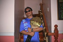 Champ in Town (Darth DEEPy) Tags: canon dps dpsc pinoykodakero teampilipinas larawangpinoy
