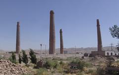 Musalla complex