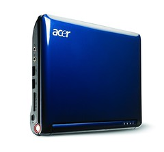 ACER_Aspire one_blue_02