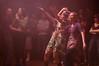 (Evy Devriese) Tags: sunshine rock los electro concerts versus 2os gap11