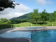 hotel grandeco resort
