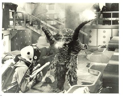 greenslime_still2.jpg