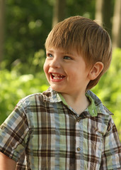 Joe (lorijohernandez) Tags: family kids fun abeautifulevening lillysbirthdayparty