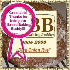 BBB Badge June 2008