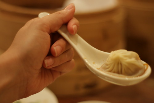 366.184 • soup dumplings (by mintyfreshflavor)