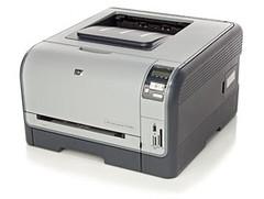 HP-Color-LaserJet-CP1518ni