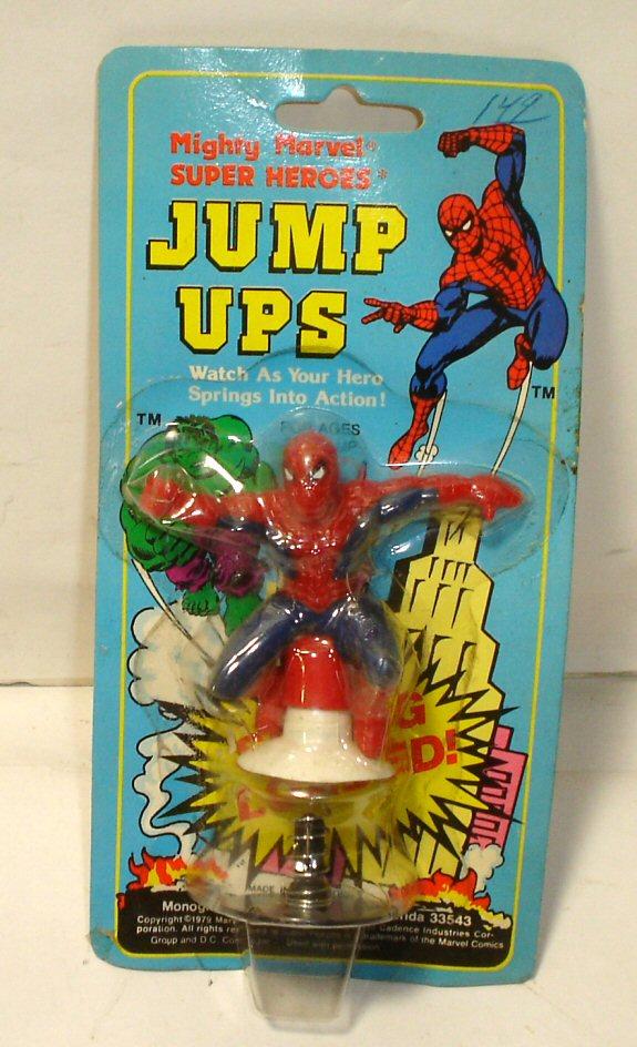 spidey_jumpups