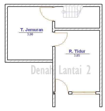 Image Result For Gambar Dapur Minimalis Ruang Terbuka